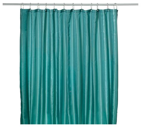 saltgrund shower curtain contemporary shower curtains