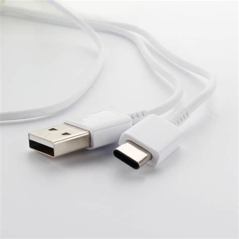 charger samsung s8 original 100 fast charging usb usb cable manufacturer in china note 7 type c cable