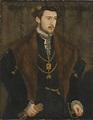 Albert V, Duke of Bavaria - Wikipedia