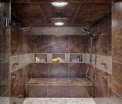 Black bathroom fixtures, white bathroom accessories sets