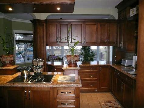 cuisine a donner armoires de cuisine et salle de bain meubles et design