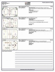 drill exchange westwood youth hockey With volleyball practice plan template