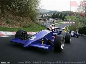 Km H Berechnen Formel : autogeschichten einmal einen formel rennwagen fahren andi2011 39 s feel the difference blog ~ Themetempest.com Abrechnung