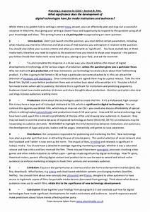 a written job application letter pldt business plan price ski creative writing