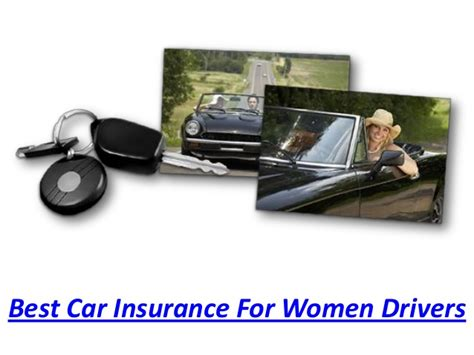 great car insurance for drivers best car insurance for drivers