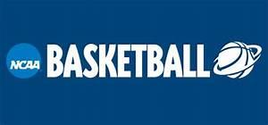 NCAA Men's Basketball Preview