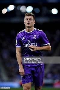 Toni Kroos Stock Photos and Pictures | Getty Images