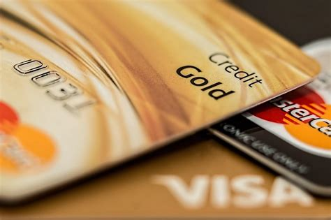 The credit card issuer has put a security hold on the card. Credit Card Charge Record - Eadie Hill Trial Lawyers - Nursing Home Abuse and Neglect Attorneys