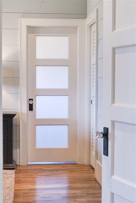 trustile doors ts  mdf  cb sticking  flat
