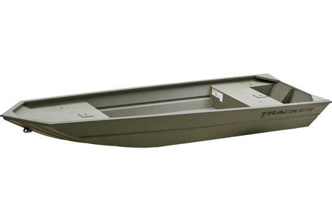 Bass Tracker Grizzly Jon Boats by Tracker Boats Bass Panfish Boats 2016 Pro 160