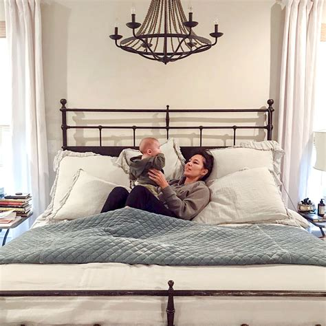 Joanna Gaines Bedroom Design Ideas by New Savings On Chandra Rupec Rup 39611 7 9 X 10 6 Area Rug