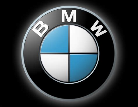 Bmw Motorcycle Logo Meaning And History, Symbol Bmw