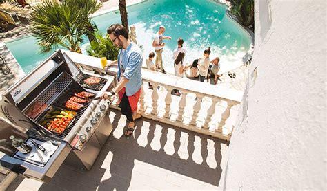 comment bien nettoyer sa cuisine comment nettoyer barbecue gaz 28 images comment