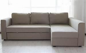 Ikea Manstad Bezug : ikea manstad slipcover home furniture design ~ A.2002-acura-tl-radio.info Haus und Dekorationen