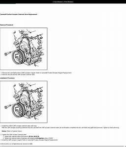 Do You Have A Diagram To Identify Fuel Injector Sight