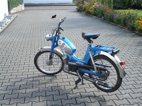 Baukindergeld Gibts Nicht Nur Fuer Erstbesitzer by Z 252 Ndapp Typ 442 Moped Forum Mofapower De