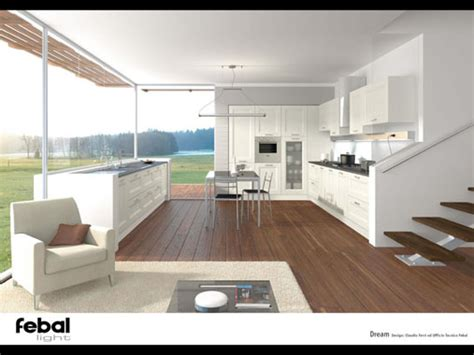 arredamenti d interni moderni rossignoli interni arredamenti interni mobili classici
