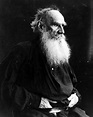 War and Peace: Brits want to read Leo Tolstoy's classic ...