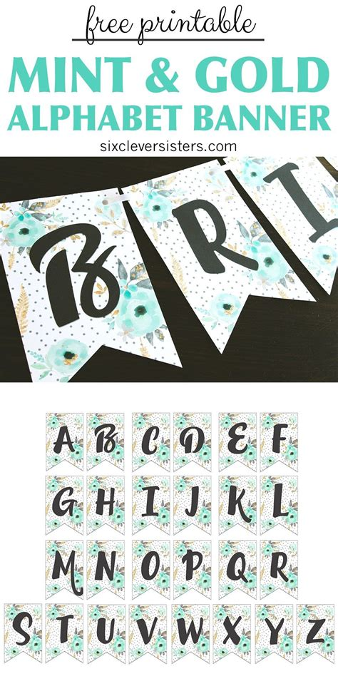 happy birthday banner printable  casaruraldavinacom