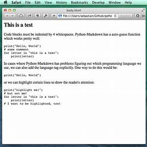 python html template 28 images mako template engine With python email template