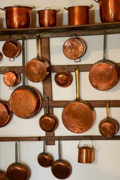 types  cookware copper chefs corner store