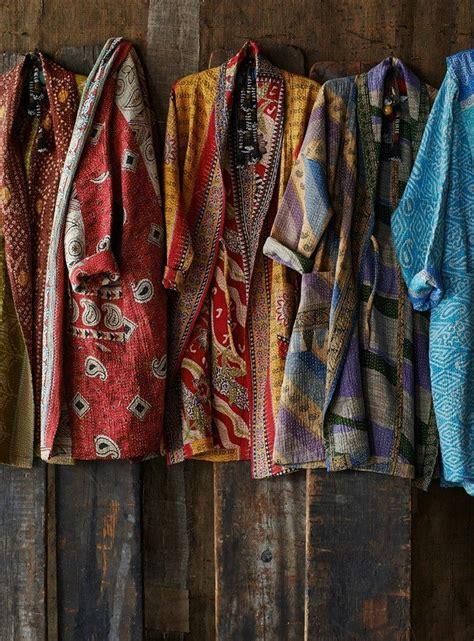 les 25 meilleures id 233 es de la cat 233 gorie tissu pour sari sur robes de mari 233 e en sari