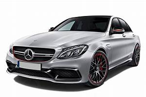 Mercedes C63 Amg Occasion : mercedes amg c63 saloon review carbuyer ~ Medecine-chirurgie-esthetiques.com Avis de Voitures