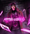 """""""FOX'S GAMBIT FILM OFFICIALLY DEAD!?"""" – The Speculating ..."""