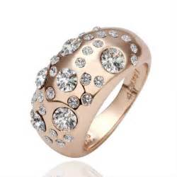 different styles of engagement rings engagement rings different styles 1
