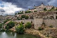 Top Things To See In Don Quixote's Castilla-La Mancha