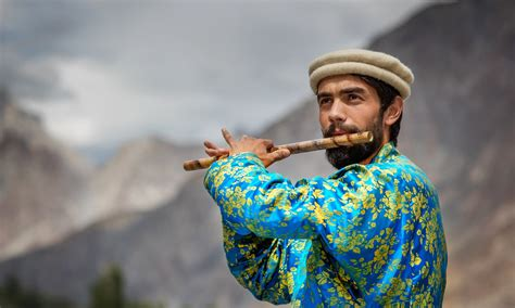 open letter to pakistan from music students of gojal pakistan travel guide