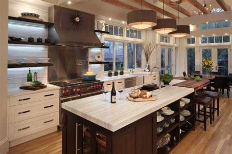 hiring a kitchen designer thinking about hiring a kitchen designer 4231