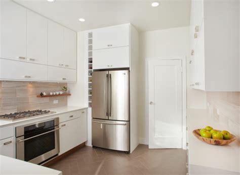 modular kitchen wall tiles wandfliesen k 252 che die r 252 ckwand spielt eine wichtige rolle 7834