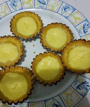 Tenang, kamu bisa mengikut resep no baked oreo cheese cake ini, sahabat 99. Tips Membuat Resep Pai Susu Keju Tanpa Oven