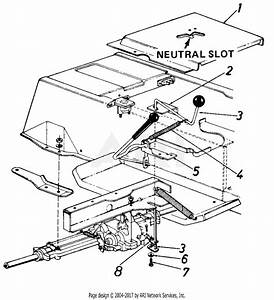 Mtd Ranch King Mdl 704 Parts Diagram For Parts01