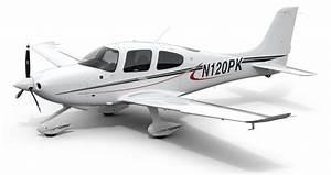 Cirrus Aircraft | Aircraft