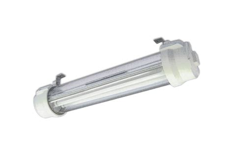 explosion proof lighting explosion proof lights ul glamox
