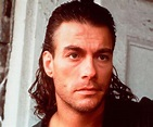 Jean-Claude Van Damme Biography - Childhood, Life ...