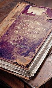 Datei:Buch des Halbblutprinzen.jpg | Harry-Potter-Lexikon ...