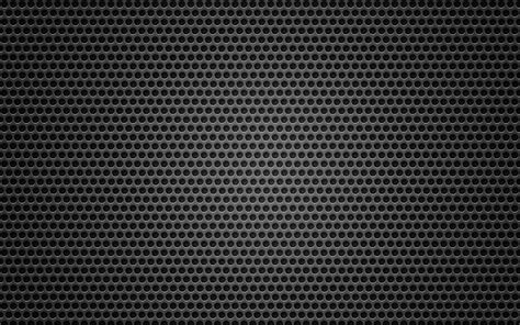 Abstract High Resolution Black And White Wallpaper by Black Background High Resolution 6355 Wallpaper