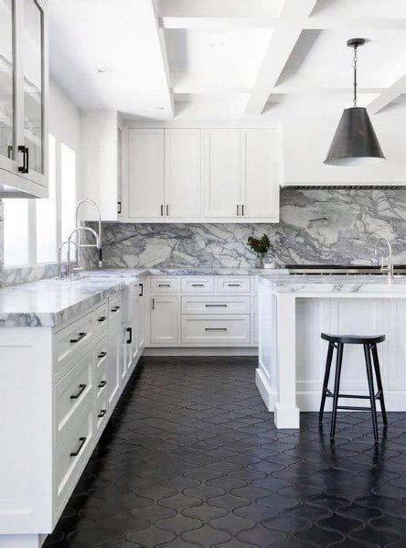 top   kitchen floor tile ideas flooring designs