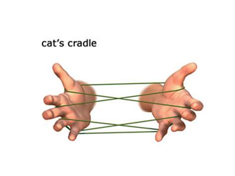 bed cradle definition babies cats cradle