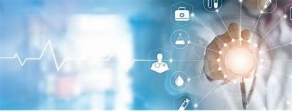 Medical Health Healthcare Technology Network Doctor Medicine