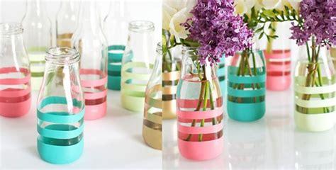 kreativ lust liebevolle dekoideen aus unterschiedlichen materialien kreativ die wohnung dekorieren 50 ideen f 252 r kleines budget