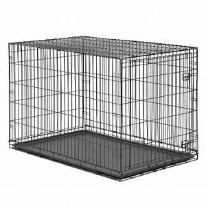 pricewatch lowest prices local and nationwide stores With petsmart plastic dog crates