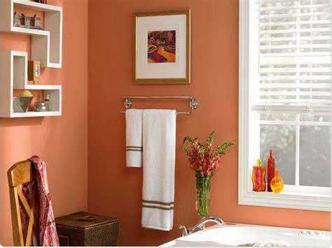 Bathroom  Popular Paint Colors For Bathrooms Indoor