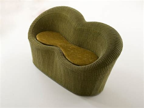 siege en osier le fauteuil osier est chic et cosy archzine fr
