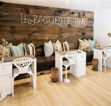 234 best images about salon decor ideas on pedicures salons and hair