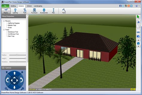 Home Design 3d Download : Download Dreamplan Home Design Software 3.01