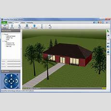 Download Dreamplan Home Design Software 301  I Download